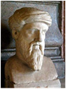 http://upload.wikimedia.org/wikipedia/commons/thumb/1/1a/Kapitolinischer_Pythagoras_adjusted.jpg/200px-Kapitolinischer_Pythagoras_adjusted.jpg